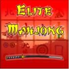 Elite Mahjong παιχνίδι