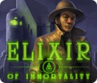 Elixir of Immortality παιχνίδι