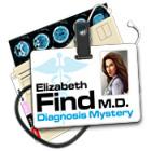 Elizabeth Find MD: Diagnosis Mystery παιχνίδι