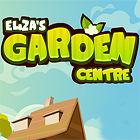 Eliza's Garden Center παιχνίδι