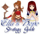 Ella's Hope Strategy Guide παιχνίδι