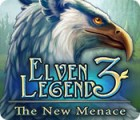 Elven Legend 3: The New Menace Collector's Edition παιχνίδι