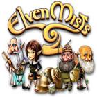 Elven Mists 2 παιχνίδι