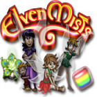 Elven Mists παιχνίδι