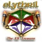 Elythril: The Elf Treasure παιχνίδι