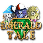 Emerald Tale παιχνίδι