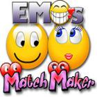 Emo`s MatchMaker παιχνίδι