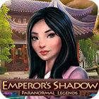 Emperor's Shadow παιχνίδι