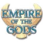 Empire of the Gods παιχνίδι