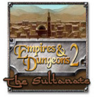 Empires and Dungeons 2 παιχνίδι