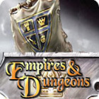 Empires And Dungeons παιχνίδι
