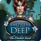 Empress of the Deep: The Darkest Secret παιχνίδι
