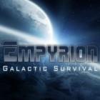 Empyrion - Galactic Survival παιχνίδι