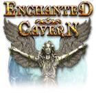 Enchanted Cavern παιχνίδι
