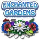 Enchanted Gardens παιχνίδι