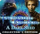Enchanted Kingdom: A Dark Seed Collector's Edition παιχνίδι