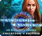 Enchanted Kingdom: A Stranger's Venom Collector's Edition παιχνίδι