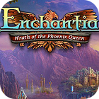 Enchantia: Wrath of the Phoenix Queen Collector's Edition παιχνίδι