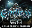 Endless Fables: Frozen Path Collector's Edition παιχνίδι