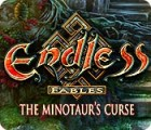 Endless Fables: The Minotaur's Curse παιχνίδι