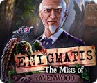 Enigmatis: The Mists of Ravenwood παιχνίδι