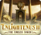 Enlightenus II: The Timeless Tower παιχνίδι