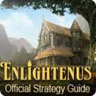 Enlightenus Strategy Guide παιχνίδι