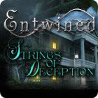 Entwined: Strings of Deception παιχνίδι