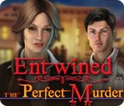Entwined: The Perfect Murder παιχνίδι