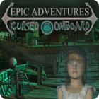 Epic Adventures: Cursed Onboard παιχνίδι