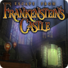 Escape from Frankenstein's Castle παιχνίδι