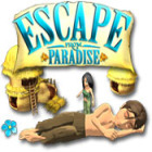 Escape From Paradise παιχνίδι
