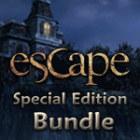 Escape - Special Edition Bundle παιχνίδι