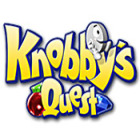 Etch-a-Sketch: Knobby's Quest παιχνίδι