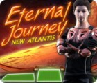 Eternal Journey: New Atlantis παιχνίδι