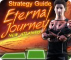 Eternal Journey: New Atlantis Strategy Guide παιχνίδι