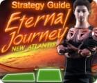 Eternal Journey: New Atlantis Strategy Guide παιχνίδι