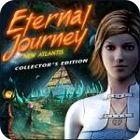 Eternal Journey: New Atlantis Collector's Edition παιχνίδι
