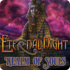 Eternal Night: Realm of Souls παιχνίδι