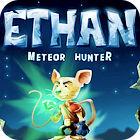 Ethan: Meteor Hunter παιχνίδι