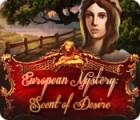 European Mystery: Scent of Desire παιχνίδι