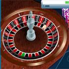 European Roulette παιχνίδι