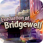 Evacuation Of Bridgewell παιχνίδι