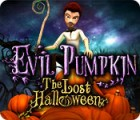 Evil Pumpkin: The Lost Halloween παιχνίδι