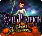 Evil Pumpkin: The Lost Halloween παιχνίδι