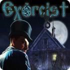 Exorcist παιχνίδι