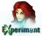 Experiment παιχνίδι