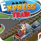 Express Train παιχνίδι