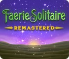 Faerie Solitaire Remastered παιχνίδι