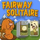 Fairway Solitaire παιχνίδι